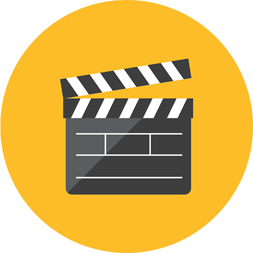 instantreplay-icons-services-vidprod